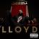 Lloyd - Cupid (feat. Awesome Jones)