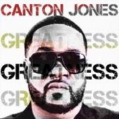 Greatness - EP
