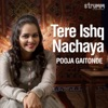 Tere Ishq Nachaya Single