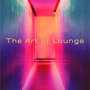 Lounge - Little Wing - Oriental Lounge