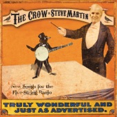 Steve Martin - Hoedown At Alice's