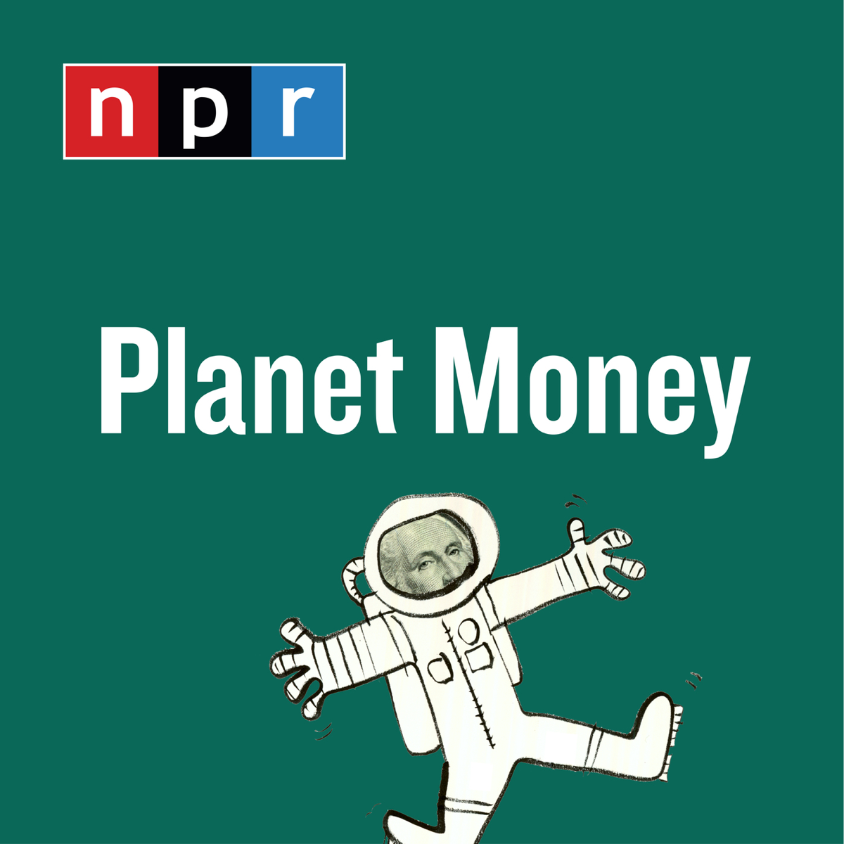 Top 64 episodes | Best episodes of Planet Money | Podyssey Podcasts