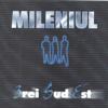 Mileniul - EP - 3rei Sud Est