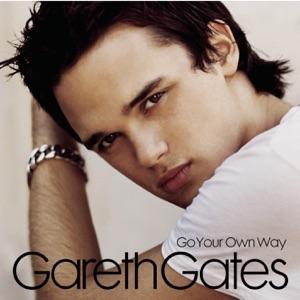 Gareth Gates - Say It Isn't So - Line Dance Music