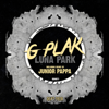 G Plak - Luna Park artwork