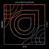 Artik (Extended Mix)