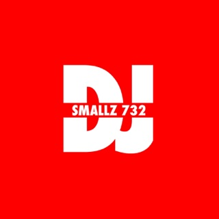 DJ Smallz 732 on Apple Music