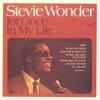 Télécharger les sonneries des chansons de Stevie Wonder