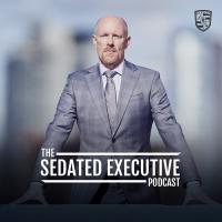 THE SEDATED EXECUTIVE