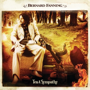 Tea & Sympathy (UK Exclusive)