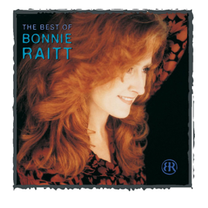 I Can't Make You Love Me - Bonnie Raitt