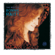 I Can't Make You Love Me - Bonnie Raitt