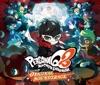 ペルソナQ2 ニュー シネマ ラビリンス オリジナル・サウンドトラック