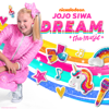 JoJo Siwa - D.R.E.A.M. The Music - EP  artwork