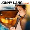 Jonny Lang - Signs  artwork