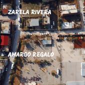 Amargo Regalo