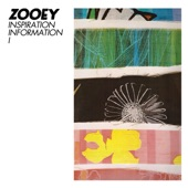Zooey - Transformer Man