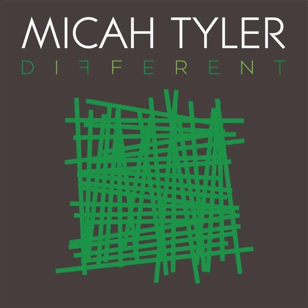 Micah Tyler - Even Then