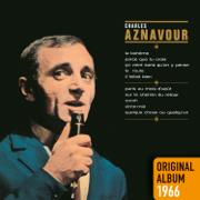 Parce que tu crois - Charles Aznavour - Charles Aznavour