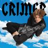 CRIMER - Leave Me Baby (Bonus Edition) Grafik