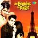 An Evening in Paris Original Motion Picture Soundtrack