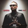 Jamsha - Fino 24 / 7 artwork