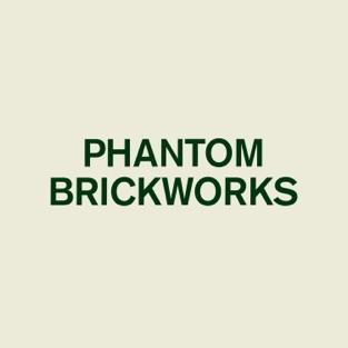 Phantom Brickworks – Bibio