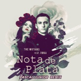 Nota De Plata (feat. Inna) [Pascal Junior Remix] - Single