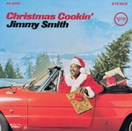 Jimmy Smith & Wes Montgomery - Baby, It's Cold Outside