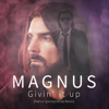 Magnus - Givin' It Up artwork