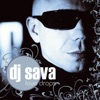 Love Drops, Dj Sava