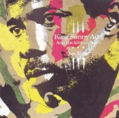 King Sunny Ade - 365 Is My Number / The Message