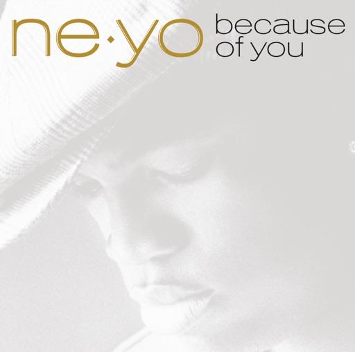 Art for Do You by Ne-Yo