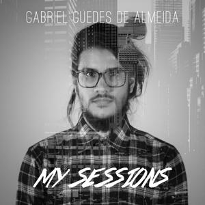 Gabriel Guedes de Almeida - My Sessions