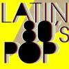Latin 80's Pop