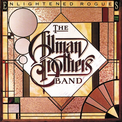 Enlightened Rogues - The Allman Brothers Band