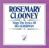 Rosemary Clooney - They Can't Take That Away from Me