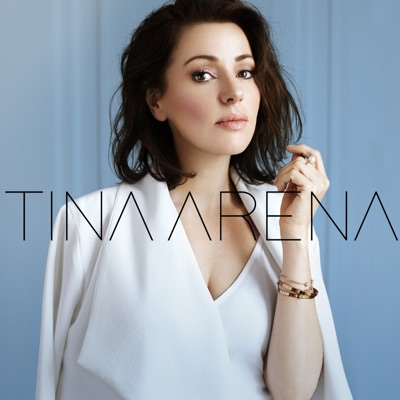 Tina Arena (Greatest Hits & Interpretations) - Tina Arena