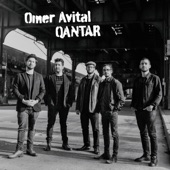 Omer Avital - Know What I Mean?!