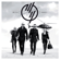 Algo Me Gusta De Ti (feat. Chris Brown & T-Pain) - Wisin & Yandel