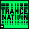 Trance Nation - Ministry of Sound - Various Artists