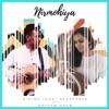 Nirmohiya Single feat Rhythm Shaw Single