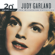 "Have Yourself a Merry Little Christmas (""Meet Me In St. Louis"" Original Cast Recording) - Judy Garland"
