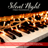 Silent Night (Christmas Piano Instrumental) - Fred McKinnon