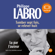Philippe Labro - Tomber sept fois se relever huit
