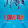 Le grand bain (Musique originale du film) - Jon Brion