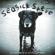 Seasick Steve - You Can't Teach an Old Dog New Tricks
