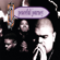 Now That We Found Love (feat. Aaron Hall) - Heavy D & The Boyz