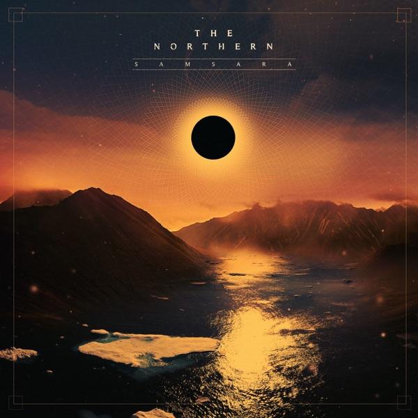The Northern - Samsara [single] (2018)