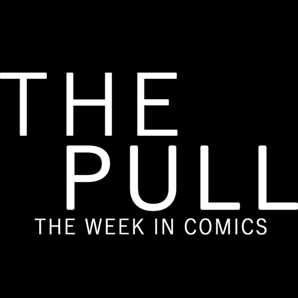 The Pull Podcast